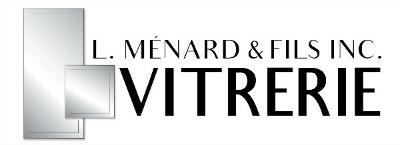 Vitrerie Ménard