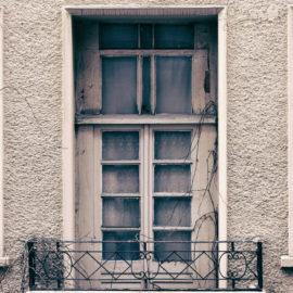 Quel matériau choisir pour mes fenêtres?