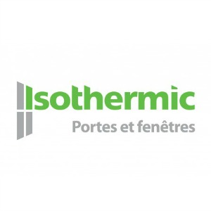 Isothermic Portes et fenêtres