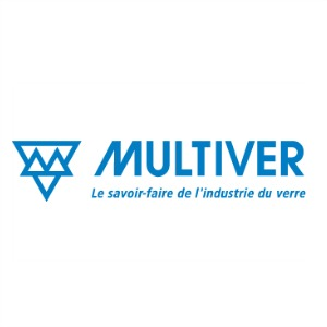 Multiver