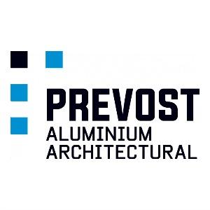 Prevost Aluminium Architectural