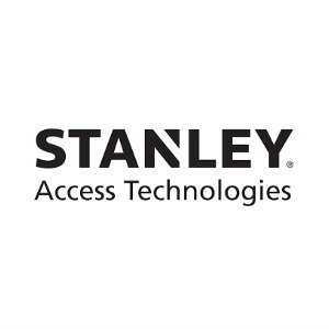 Stanley Access